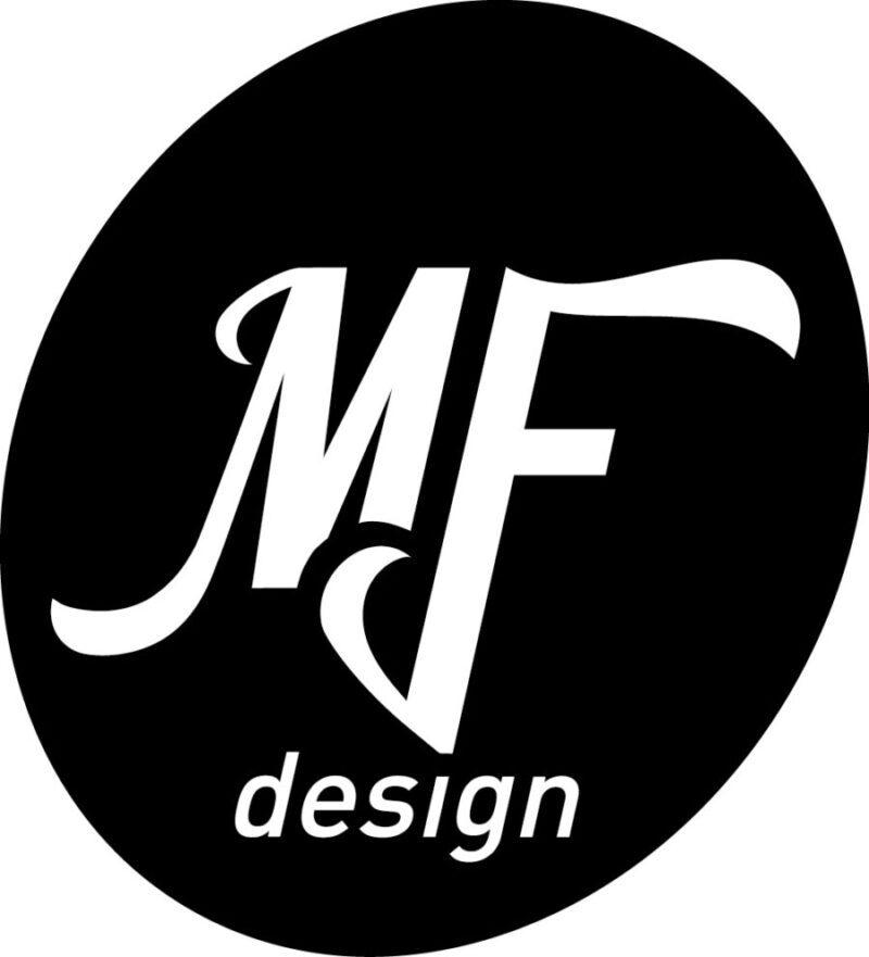 WP Design 2020